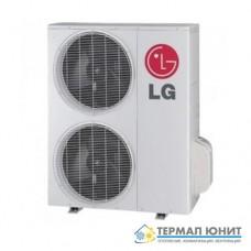 """Външно тяло за климатична система """"Мулти сплит"""" FDX LG FM40AH_FDX"""
